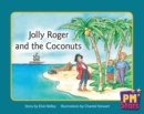 Image for Jolly Roger and the Coconuts