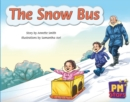 Image for The Snow Bus