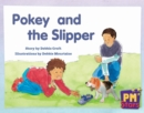 Image for Pokey and the Slipper