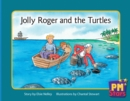 Image for Jolly Roger and the Turtles