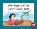 Image for Jolly Roger and the Clever Green Parrot