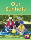Image for Our Sunhats