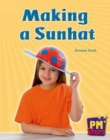 Image for Making a Sunhat