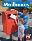 Image for Mailboxes