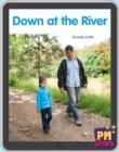 Image for Down at the River