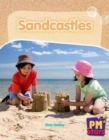 Image for Sandcastles