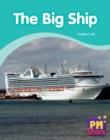 Image for The Big Ship