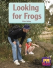 Image for Looking for Frogs