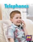Image for Telephones