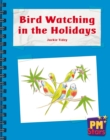 Image for Bird Watching in the Holidays