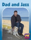 Image for Dad and Jazz