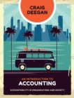 Image for An Introduction to Accounting: Accountability in Organisations and Society