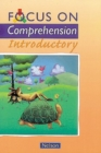 Image for Focus on Comprehension - Introductory