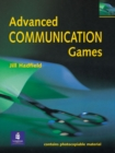 Image for Advanced Communication Games