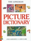 Image for Longman Picture Dictionary Paper