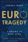 Image for EuroTragedy  : a drama in nine acts