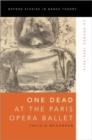 Image for One dead at the Paris Opera Ballet  : La source 1866-2014