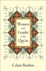 Image for Women and gender in the Qur'an
