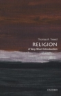 Image for Religion  : a very short introduction