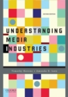 Image for Understanding media industries