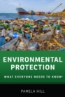 Image for Environmental protection
