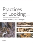Image for Practices of looking  : an introduction to visual culture