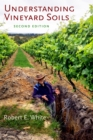 Image for Understanding vineyard soils