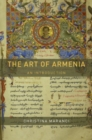 Image for The art of Armenia  : an introduction