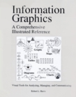 Image for Information graphics: a comprehensive illustrated reference.