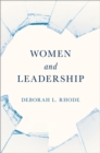 Image for Women and leadership