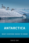 Image for Antarctica