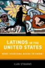 Image for Latinos in the United States