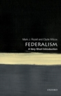 Image for Federalism  : a very short introduction