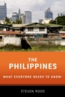 Image for The Philippines