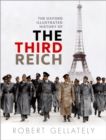 Image for The Oxford illustrated history of the Third Reich
