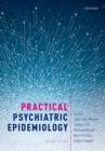 Image for Practical Psychiatric Epidemiology