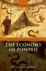 Image for Economy of Pompeii