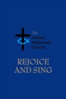 Image for Rejoice and Sing