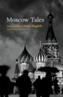 Image for Moscow tales