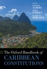 Image for Oxford Handbook of Caribbean Constitutions