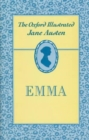 Image for The novels of Jane Austen  : the text based on collation of the early editionsVol. 4: Emma