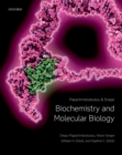Image for Biochemistry and molecular biology.