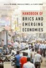 Image for Handbook of BRICS and Emerging Economies