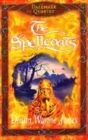 Image for The spellcoats