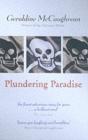 Image for Plundering paradise