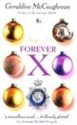 Image for Forever X