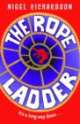 Image for The rope ladder