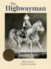 Image for The highwayman