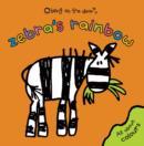 Image for Zebra's rainbow