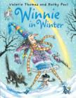 Image for Winnie in winter